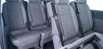 mercedes_benz__viano_2_2_cdi_trend_long_leather_8_seater_2010_7_lgw